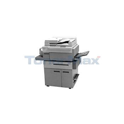 Xerox 5018Z